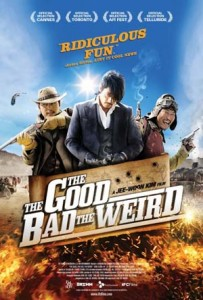 The_Good_the_Bad_the_Weird_film_poster