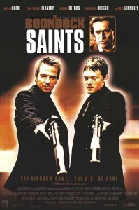 boondock_saints