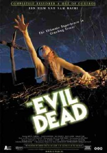 evil-dead-movie-poster-small