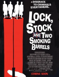 lock_stock_and_two_smoking_barrels_ver1_xlg
