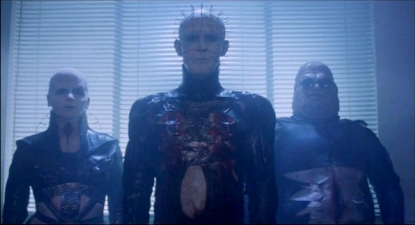 hellraiser-still